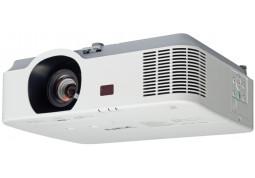 Проектор NEC P554W (60004330) фото