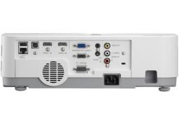 Проектор NEC ME401W (60004270) фото
