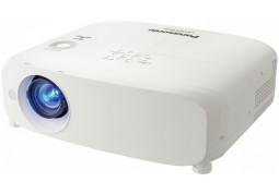 Проектор Panasonic PT-VW545N фото