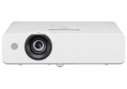 Проектор Panasonic PT-LB353 описание