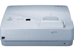 Проектор NEC UM352W недорого