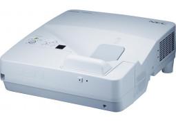 Проектор NEC UM352W цена