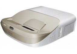 Проектор BenQ W1600UST (9H.JG477.19E)