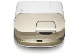 Проектор BenQ W1600UST (9H.JG477.19E) купить