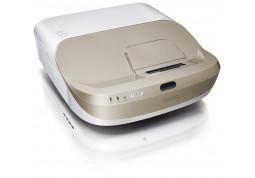 Проектор BenQ W1600UST (9H.JG477.19E) стоимость