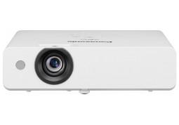 Проектор Panasonic PT-LW333 фото