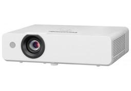 Проектор Panasonic PT-LW333 отзывы