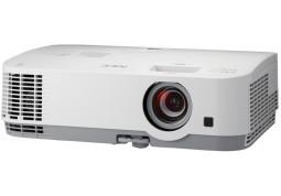 Проектор NEC ME361W (60004225)