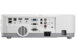 Проектор NEC ME361W (60004225) стоимость