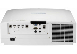 Проектор NEC PA803U (60004121) цена
