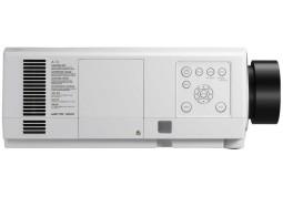 Проектор NEC PA803U (60004121) недорого
