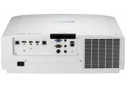 Проектор NEC PA853W цена