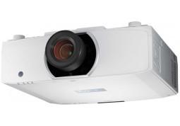 Проектор NEC PA853W купить