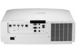 Проектор NEC PA903X цена