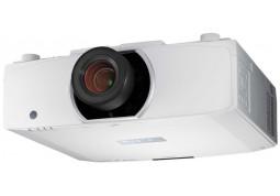 Проектор NEC PA903X стоимость