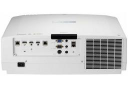 Проектор NEC PA703W (60004080) цена