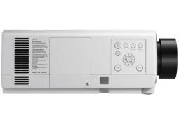 Проектор NEC PA703W (60004080) в интернет-магазине