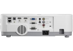 Проектор NEC ME301X (60004230) купить