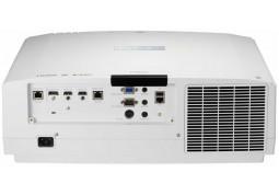 Проектор NEC PA653U в интернет-магазине