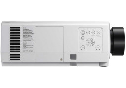 Проектор NEC PA653U купить