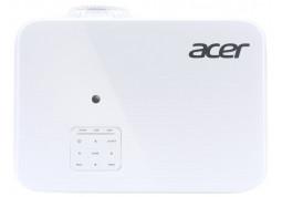 Проектор Acer A1300W (MR.JMZ11.001) недорого