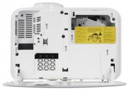 Проектор Acer A1300W (MR.JMZ11.001) отзывы
