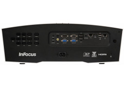 Проектор InFocus IN5148HD в интернет-магазине
