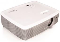 Проектор Optoma X355 в интернет-магазине