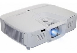 Проектор Viewsonic Pro8530HDL фото