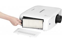 Проектор Panasonic PT-EW650E описание