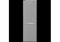 Холодильник с морозильной камерой Beko RCNA366I60XBN