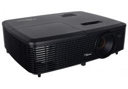 Проектор Optoma S331 (95.71P02GC0E) стоимость