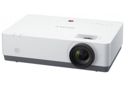 Проектор Sony VPL-EW315
