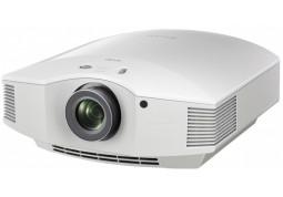 Проектор Sony VPL-HW65ES стоимость