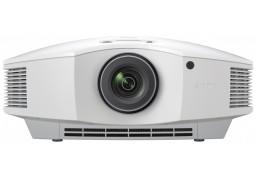 Проектор Sony VPL-HW65ES купить