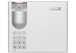 Проектор Asus P3B фото
