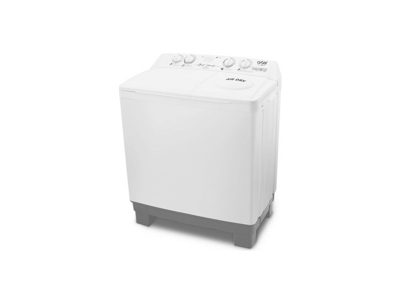 Стиральная машина Artel TC 100 P GREY