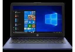 Ноутбук  HP Stream 11-ak0010nr (16V14UA)