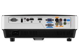 Проектор BenQ MX631ST (9H.JE177.13E) дешево