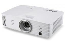 Проектор Acer X1385WH (MR.JL511.00J)