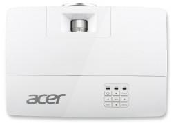 Проектор Acer X1385WH (MR.JL511.00J) фото