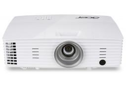 Проектор Acer X1385WH (MR.JL511.00J) стоимость