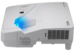 Проектор NEC UM301X (60003841)