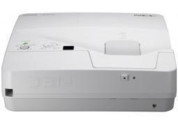 Проектор NEC UM301X (60003841) стоимость