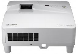 Проектор NEC UM301X (60003841) в интернет-магазине