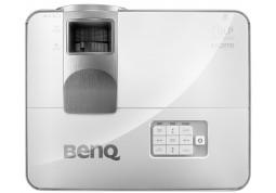 Проектор BenQ MS630ST стоимость