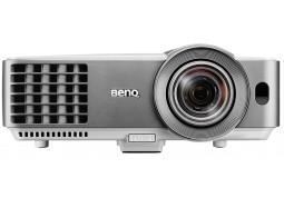 Проектор BenQ MS630ST фото