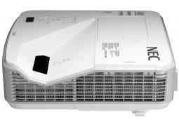 Проектор NEC U321H (60003952) цена