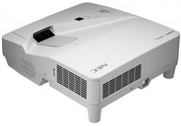 Проектор NEC UM301W отзывы