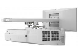 Проектор NEC UM301W стоимость